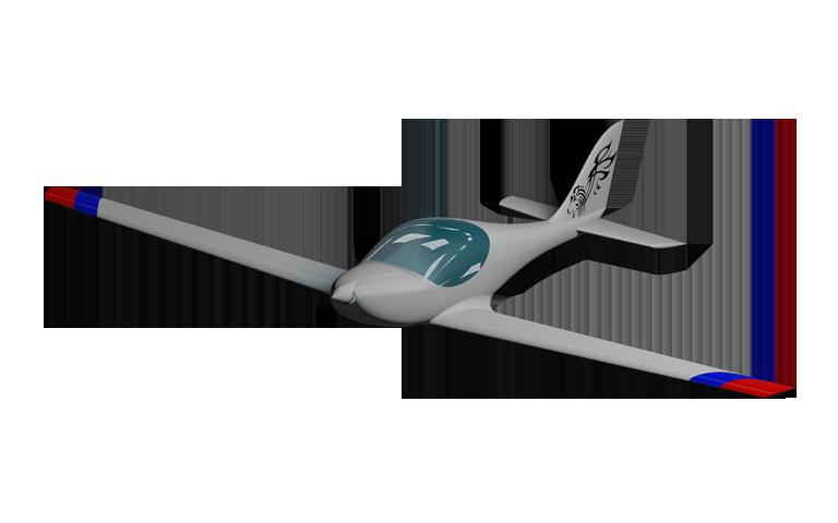 SkyWolf