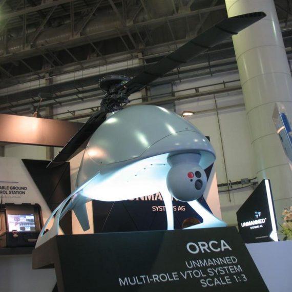 orca_003